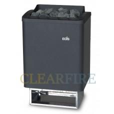 Печь EOS Thermo-Tec