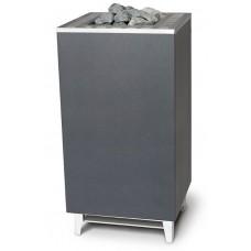 Печь EOS Cubo Plus