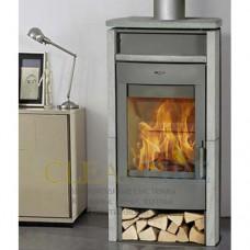 Печь - камин FirePlace Paris Sp