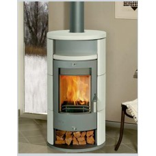 Печь - камин FirePlace Alicante K