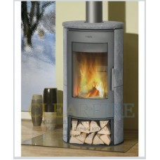 Печь - камин FirePlace Monte carlo Sp