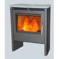 Печь - камин FirePlace Perm