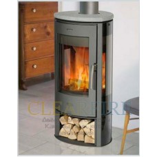 Печь - камин FirePlace Selun