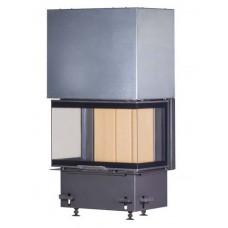 Corner VD 2R90 S-500 730х450/510/570