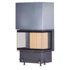 Corner VD 2R90 S-500 925х450/510/570