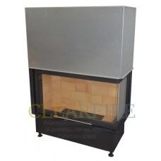 Corner VD 950х450/510/570 L/P