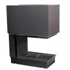 Топка EPI 950 BN1 KOA (Axis)