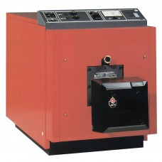 Котельное оборудование ACV COMPACT A 600, 756 кВт