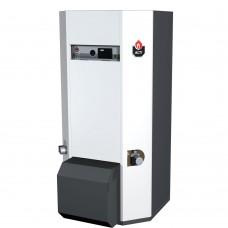 Котельное оборудование ACV HeatMaster 200 F Riello, 180 кВт