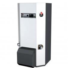 Котельное оборудование ACV HeatMaster 201 (с автоматикой), 210 кВт