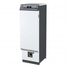 Котельное оборудование ACV HeatMaster 60 N, 63 кВт
