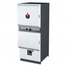 Котельное оборудование ACV HeatMaster 70 N, 63 кВт
