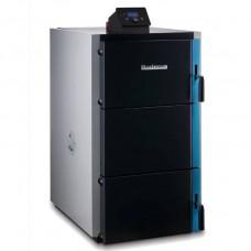 Котельное оборудование Buderus LOGANO S171-50W, 50 кВт