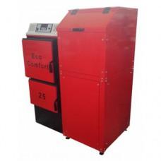 Котельное оборудование Radijator ECO COMFORT, 25 кВт