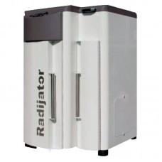 Котельное оборудование Radijator COMPACT 20, 20 кВт