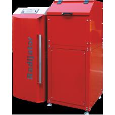 Котельное оборудование Radijator BIOMAX 23, 23 кВт