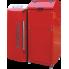 Котельное оборудование Radijator BIOMAX 35, 35 кВт