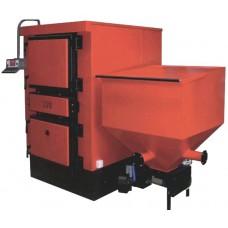 Котельное оборудование Radijator TKAN 250, 250 кВт