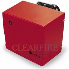F.B.R. (Ф.Б.Р.) Дизельная горелка  G 1S 2003 TC