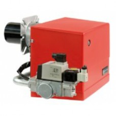 "F.B.R. (Ф.Б.Р.) Газовая горелка  GAS X1 CE TL + R. CE D1/2-S"""