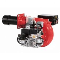 "F.B.R. (Ф.Б.Р.) Газовая горелка  GAS P 150/2 CE-03 TL + R. CE-CT D2-FS50"""