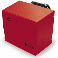 """F.B.R. (Ф.Б.Р.) Комбинированая горелка  GM X 0 TL + R. CE D1/2-S"""""""