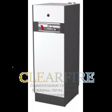 ACV (АЦВ) HeatMaster 85 TC