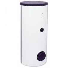 Drazice (Дражице) Бойлер косвенного нагрева   OKC 800 NTR/1MPa