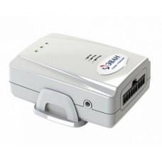 Эван Термостат WiFi Climatе ZONT-H2 (112019)