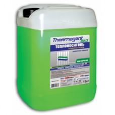 ОбнинскОргСинтез Thermagent -30 EKO 50 кг