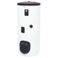 Drazice (Дражице) Бойлер косвенного нагрева   OKCE 300 S/3–6kW