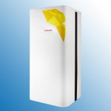 Drazice (Дражице) Буферная емкость DRAZICE  NAD 500v8