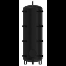 Drazice (Дражице) Буферная емкость DRAZICE  NAD 1000v3