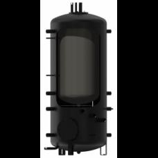 Drazice (Дражице) Буферная емкость DRAZICE  NADO 1000/140 v2 (без изоляции)