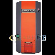 ACV (АЦВ) HeatMaster 200 F