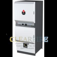 ACV (АЦВ) HeatMaster 201
