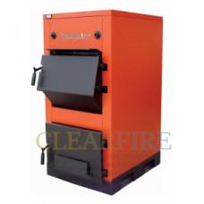 ACV (АЦВ) Radijator R 100