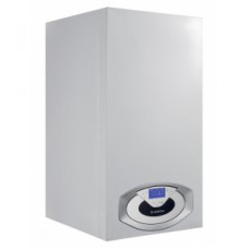 Ariston (Аристон) Genus Premium Evo HP 100