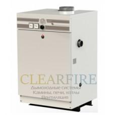 ACV (АЦВ) Alfa Comfort 50 v15 (Электронезависимый)
