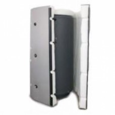 Drazice (Дражице) Теплоизоляция для NAD500 v1; v4; v5