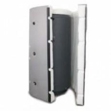 Drazice (Дражице) Теплоизоляция для NAD500 v2