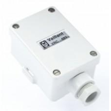 Vaillant (Вайлант) Датчик наружной температуры VRC 693 (000693)