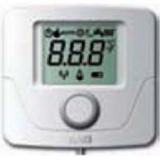 Baxi (Бакси) Датчик комнатной температуры QAA 55 для котлов LUNA Platinum+ и LUNA Duo-tec MP
