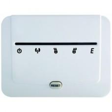 Baxi (Бакси) Передатчик для беспроводного климатического регулятора QAA 75