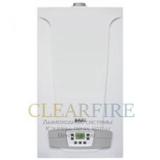 Baxi (Бакси) ECO-5 COMPACT 1.24 F