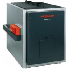 Viessmann (Висман) Vitoplex 100 PV1 150кВт