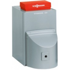 Viessmann (Висман) Vitorond 100 VR2B 33кВт
