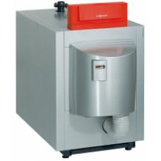 Viessmann (Висман) Vitocrossal 200 CM2 87/80 кВт