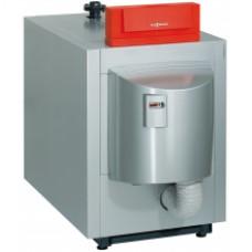 Viessmann (Висман) Vitocrossal 200 CM2 142/130 кВт