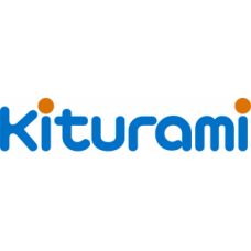 Kiturami (Китурами) Газовый клапан VK-4105C 009B (TGB 30R) (771)